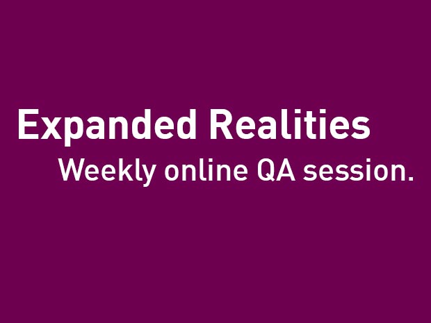 Weekly QA Session – 16th July